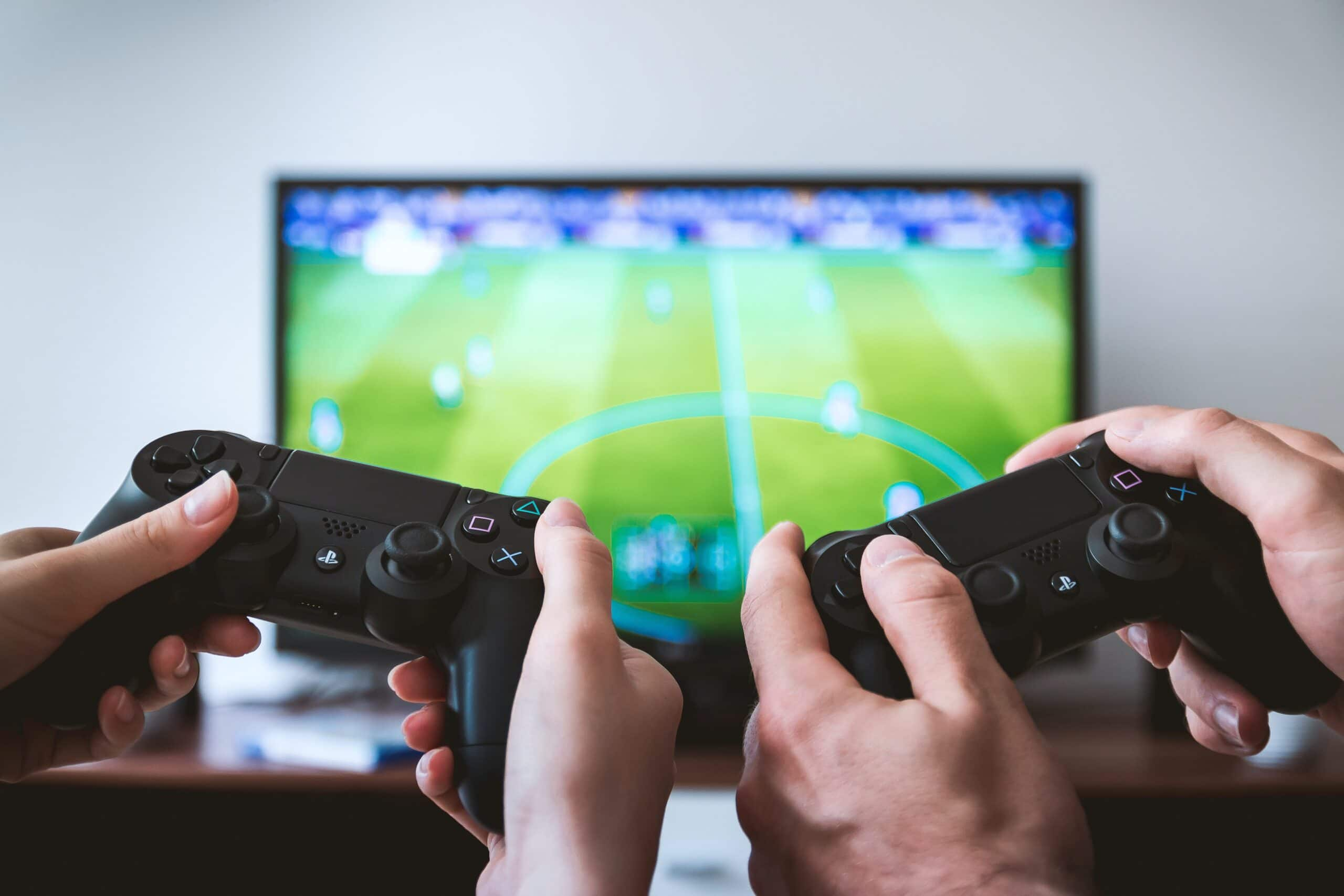 How Pathwaves Can Help Your Kid's Video Game Addiction