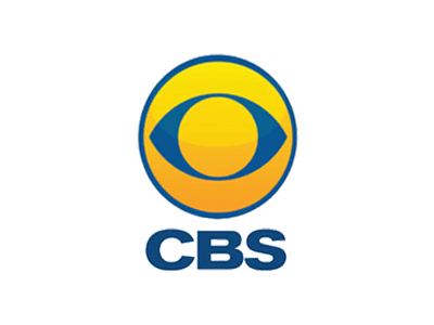 Pathwaves Featured on CBS