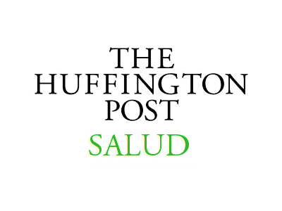 Pathwaves Featured on Huffington Post