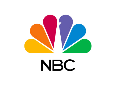 Pathwaves Featured on NBC