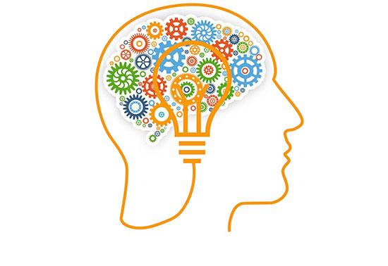 Neuroplasticity Brain Help